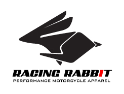 Blog - Racing Rabbit