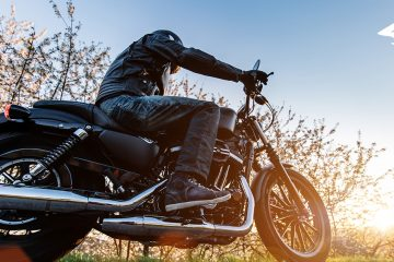 estilo-motociclista